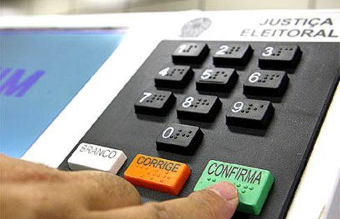 A Auditoria da Dívida Pública e os programas oficiais de governo dos presidenciáveis