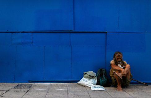 """""""Desigualdade Social e Desequilíbrio Financeiro Clamam por Mudanças nas Finanças Públicas"""", por Guilherme Delgado"""