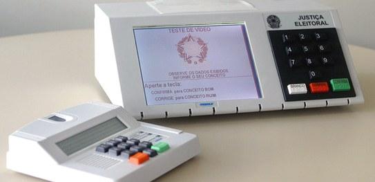 Núcleo Capixaba da Auditoria Cidadã da Dívida aguarda posicionamento dos candidatos e candidatas ao Governo do Espírito Santo sobre a Dívida Pública
