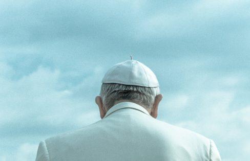 As considerações do Papa sobre o sistema econômico-financeiro, por Pedro Pinho