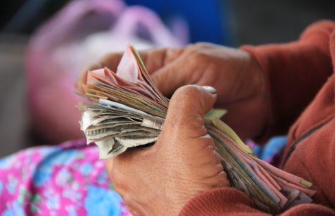 Entenda por que a Reforma Tributária poderá acabar com a seguridade social