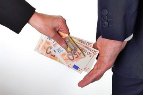 """A fraude da chamada """"Securitização de Créditos Públicos"""""""