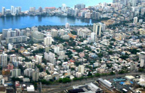 Auditoria Cidadã em Porto Rico identifica que empresa estatal COFINA opera esquema fraudulento que gera dívida pública e absorve arrecadação tributária