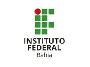 """Palestra: """"SECURITIZAÇÃO DE CRÉDITOS PÚBLICOS"""" Instituto Federal da Bahia"""