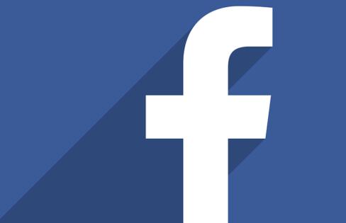 Palestra e transmissão via Facebook: O SISTEMA DA DÍVIDA  E O ESQUEMA DO PLP 459/2017