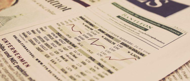 """""""Orçamento 2019 revela que o rombo está no gasto com a dívida pública"""", M.L Fattorelli para o Monitor Mercantil"""