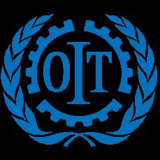 """Brasil de Fato: """"Experimento da privatização da Previdência fracassou no mundo"""", afirma OIT"""