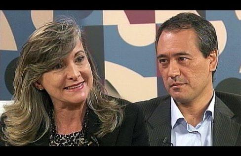 TV Câmara: Visões opostas sobre a Reforma da Previdência