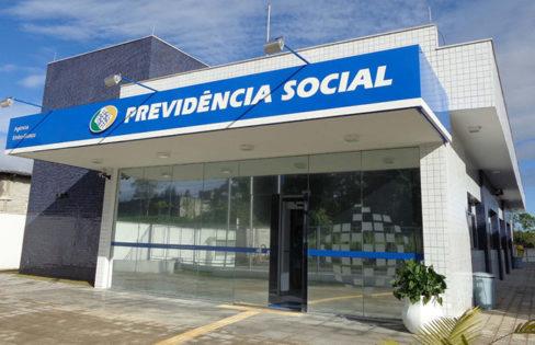 """Rede Brasil Atual: """"Rombo das contas públicas não está na Previdência, nem nunca esteve"""""""