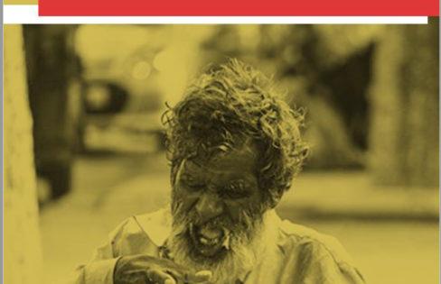 """Documento: """"44 coisas que você precisa saber sobre a Reforma da Previdência"""", por Eduardo Moreira"""