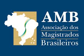 """Palestra: """"Previdência, impactos da PEC 06/2019"""", M.L. Fattorelli – Encontro Nacional dos Magistrados e de Pensionistas da AMB"""