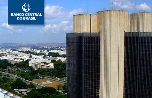Contradição: em audiência no Senado, Banco Central critica Auditoria Cidadã da Dívida, mas um dia depois implementa medida cobrada pela entidade