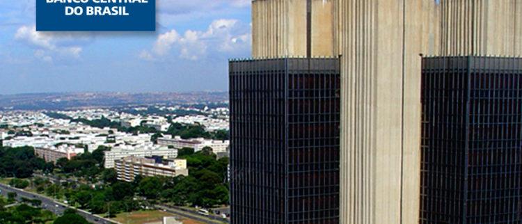 Artigo: Banco Central quer mudar leis para legalizar mecanismos que geram dívida pública