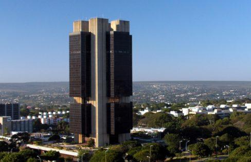 Autonomia do Banco Central: mais subserviência aos grandes rentistas da dívida pública