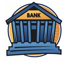 """Rede Brasil Atual: """"Em vez de atacar a Previdência, governo deveria parar de remunerar caixa dos bancos"""""""