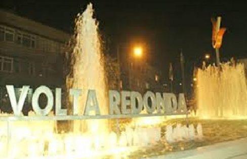 Palestra: Conjuntura nacional e a reforma da previdência, M.L.Fatorelli, Volta Redonda/RJ