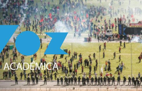 DÍVIDA ODIOSA: O ENDIVIDAMENTO BASEADO NA VIOLAÇÃO DE DIREITOS HUMANOS DURANTE O REGIME MILITAR BRASILEIRO.