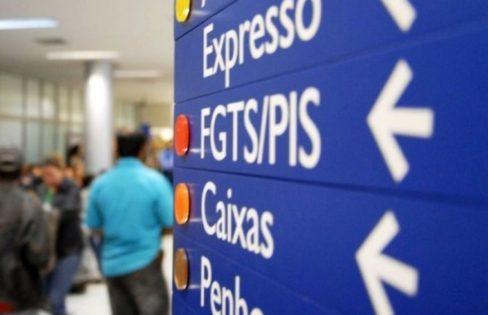 """Rede Brasil Atual: """"'Reforma' de Bolsonaro corta abono do PIS/Pasep de 23 milhões de trabalhadores"""""""