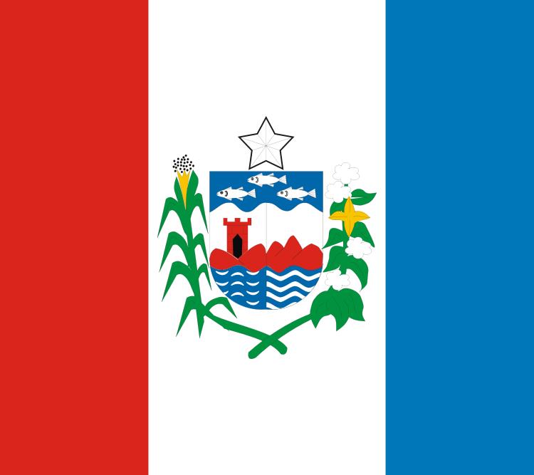 Manifesto contra o endividamento e em defesa do serviço público – Alagoas