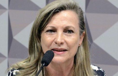 Faixa Livre: Fattorelli comenta aprovação do texto-base da reforma da previdência na Câmara