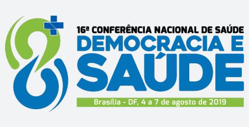 Moção para realização da Auditoria Cidadã da Dívida Pública é aprovada na 16ª Conferência Nacional de Saúde