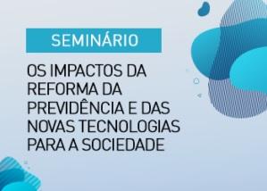 """Palestra: """"Apresentação do eixo 4 da Campanha pela Redução da Desigualdade Social no Brasil"""", Rodrigo Ávila – Seminário: Os impactos da Reforma da Previdência e das novas tecnologias para a sociedade – Brasília/DF"""