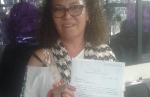 """Núcleo Piauí solicita informações sobre """"securitização"""" no estado"""