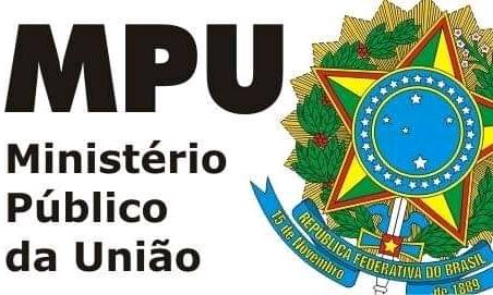 """Palestra: """"Reforma da Previdência: uma pauta do mercado financeiro nacional e internacional"""", M.L.Fattorelli – Ministério Público da União (MPU) – São Paulo/SP"""