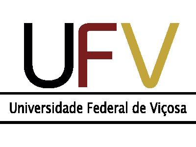 """Palestra: """"Financiamento Público da Educação Superior no Brasil: possibilidade e limites no programa Future-se"""", Rodrigo Ávila – Universidade Federal de Viçosa (UFV) – Viçosa/MG"""