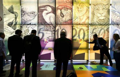 "Rede Brasil Atual: ""Previdência: 'mercado financeiro transforma o país no paraíso do rentismo'"", por Maria Lucia Fattorelli"