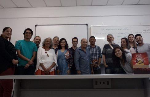 Núcleo Capixaba da ACD em parceria com o IFES/CEFOR inicia Curso sobre a Dívida Pública