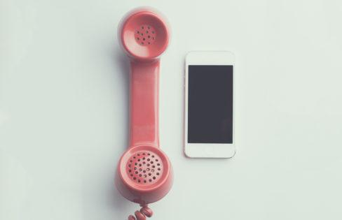 LIGUE: Telefones de Deputados (as) Federais – NÃO AO PLP 459/2017!