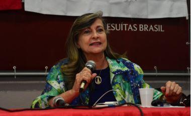 """Palestra: """"Reforma da Previdência: PEC 6 e PEC 133/2019"""", M. L. Fattorelli – Sindicato dos Trabalhadores em Educação do Estado de Pernambuco (SINTEPE) – Recife/PE"""