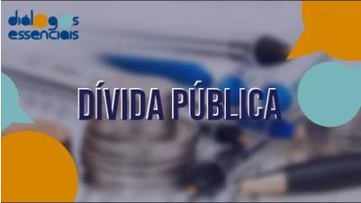 Diálogos essenciais: Fattorelli fala de como a dívida pública e seus mecanismos amarram a economia brasileira