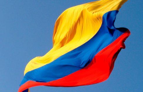 O Sistema da Dívida e suas consequências para o bem-estar do povo Colombiano