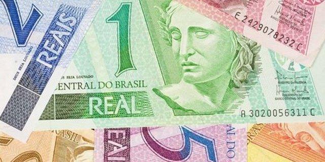 Artigo: Estado de alagoas – empreiteiras e banqueiros acima de tudo