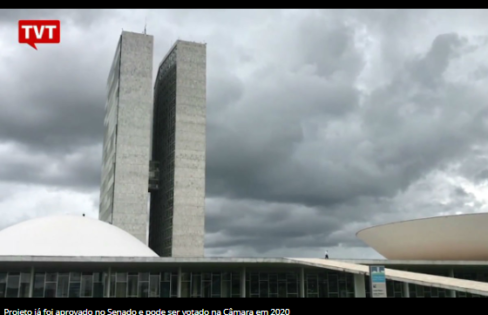 """Rede Brasil Atual: """"Securitização da dívida: proposta desvia impostos para especuladores do mercado financeiro"""", por M. L. Fattorelli"""