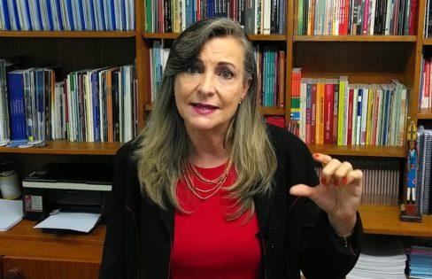 1. Fattorelli comenta plano mais Brasil