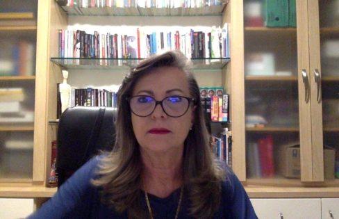 Live: AUDITORIA DA DÍVIDA E SUSPENSÃO DO PAGAMENTO DOS JUROS PARA SOCORRER A PANDEMIA DO CORONAVÍRUS