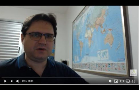 Economista da Auditoria Cidadã da Dívida desmonta ataques dos neoliberais