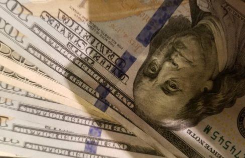 RBA: Suspensão do pagamento da dívida pública pode liberar trilhões de reais para combate ao coronavírus