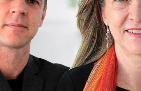 Monitor Mercantil: Bancos aproveitam crise e tentam introduzir armadilha na Constituição, por Maria Lucia Fattorelli e Eduardo Moreira