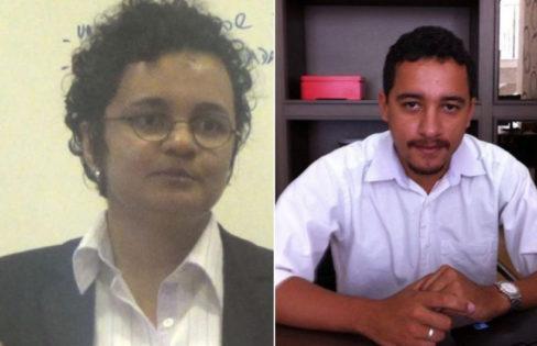 """Artigo: """"Suspensão do pagamento dos juros e encargos da dívida pública para liberar recursos necessários no combate ao CoronaVírus"""", por Bruno Tito e Priscila Martins"""