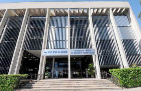 TCE manda PBH Ativos suspender pagamento de debêntures emitidas