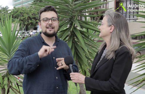 10. Economia de Francisco com Eduardo Brasileiro e Maria Lucia Fattorelli