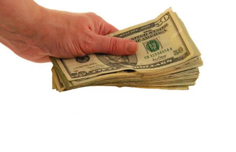PEC 10 concretiza as oportunidades de negócios programadas pela banca