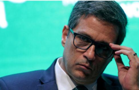 Presidente do Banco Central informa a senadores que as operações autorizadas pela PEC 10 podem chegar perto de R$1 trilhão