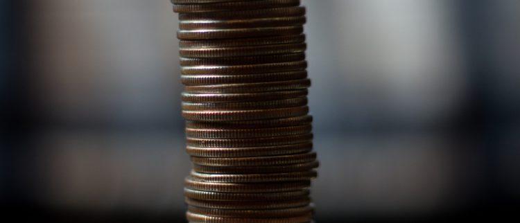 Senado foi enganado: EC 106 autoriza BC comprar qualquer ativo sem limite