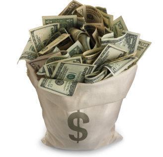 Extra Classe: Temos dinheiro sobrando para doar aos bancos?