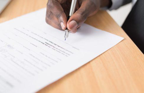 Carta Aberta do núcleo mineiro contra a Reforma da Previdência repercute na imprensa